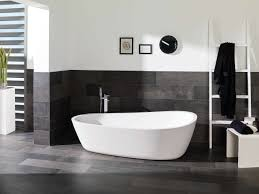 urbatek technical porcelain porcelanosa