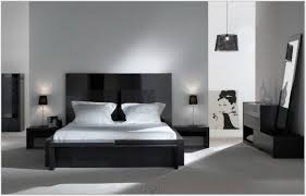 Black Or White Bedroom Furniture Bedroom White Furniture Setss