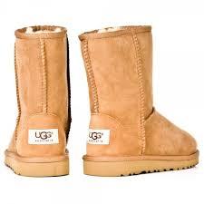 s ugg australia brown emalie boots s ugg australia emilie boots national sheriffs