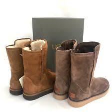 s gissella ugg boots ugg australia narrow aa n boots for ebay