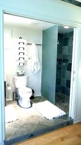 bathroom towel hooks ideas mesmerizing bathroom towel hooks somerefo org
