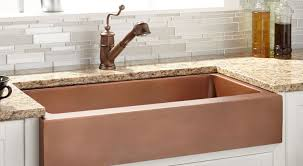 Small Farm Sink For Bathroom by Sink Country Sink Farmhouse Sink Sizes Cast Iron Farmhouse Sink