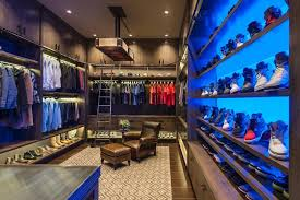 13 luxury walk in closets we cant get enough of munamommy