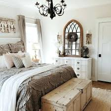 Decorating A Bedroom Dresser Redecorating Bedroom On A Budget Decorate Your Bedroom Dresser How