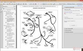 allison transmission schematic allison free image about wiring