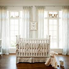 Crib Bedding Neutral This For Our Neutral Theme Nursery Ideas Babylove