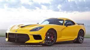 Dodge Viper 2016 - 2016 dodge viper srt 10 wallpaper car 26782 heidi24