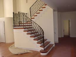 living room diy stair railing ideas balusters spacing cable