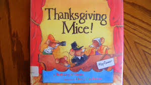 kids books about thanksgiving thanksgiving mice by bethany roberts read aloud children u0027s book