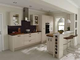 Modern Kitchen With White Appliances Beige Kitchen Cabinets With White Appliances U2013 Quicua Com