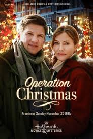 its a wonderful movie your guide to family movies on tv