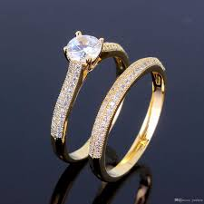 wedding rings in botswana fairy new wedding rings