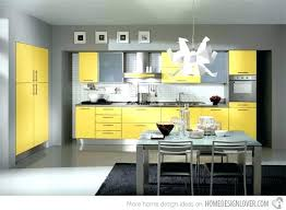 yellow and blue kitchen ideas yellow and blue kitchen ideas yellow and gray kitchen creative