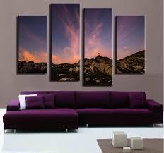 online get cheap creative wall painting ideas aliexpress com