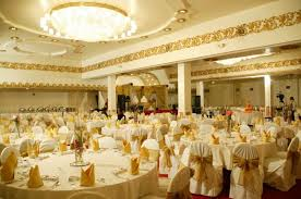 wedding planers our website is dedicated to providing wedding planners across the