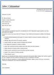Resume Cover Letters Samples by Cover Letter For Manufacturing Engineer Creative Resume Design