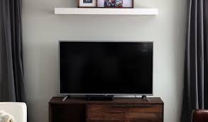 Tv For Under Kitchen Cabinet 100 Under Cabinet Tvs Ikea Media Cabinet Still Stunning