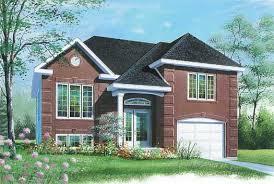 Home Design European Style European Style House Plans Plan 5 229