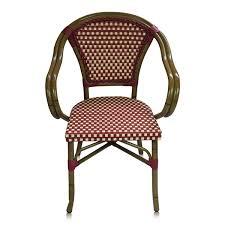 Patio Furniture London Ontario Contract Supply Corp U2013 Restaurant Furniture Supply U0026 Manufacturers