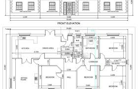 large bungalow house plans large bungalow house plans ireland home deco newest modern layout