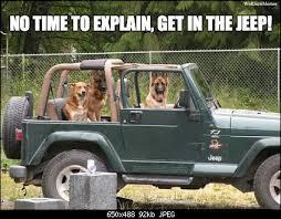 Jeep Wrangler Meme - jeep memes jeeps net forum