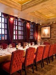 restaurants in nyc with private dining rooms nyc restaurants