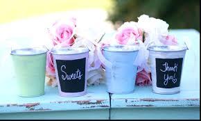 Beach Themed Gifts Bridal Shower Beach Theme Gifts Wedding Invitation Sample