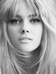 Birdget Bardot - bridget bardot pictures google search emma ideas pinterest