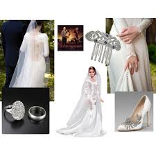 swan s wedding dress swan s wedding polyvore