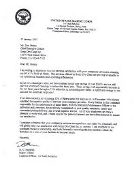 recommendation letter formats reference letter of recommendation