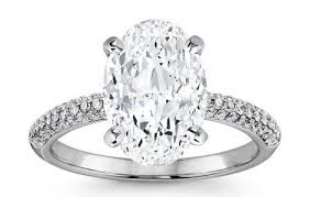 lively wedding ring 6 stunning engagement rings inspired by lively s which