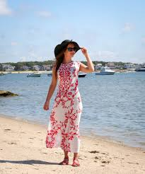 relaxing in cape cod have clothes will travelhave