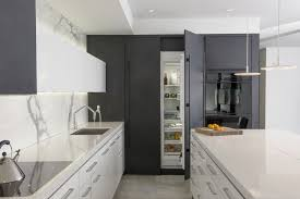 Trends In Kitchen Design Seven Of The Hottest Trends In Kitchen Design New York Spaces