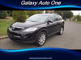 galaxy car used car dealer paterson nj paterson used car financing
