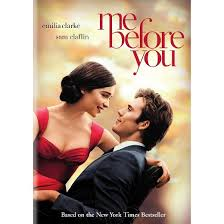 target black friday movie deals me before you dvd target