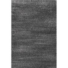 Cool Modern Rugs by Rug Solid Color Rugs Zodicaworld Rug Ideas