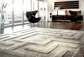 Modern Rugs Living Room Modern Rugs Best Paint For Interior Www Soarority