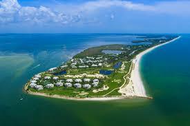 Map Of Plantation Florida by Gulf Coast Resorts South Seas Island Resort Photo Gallery
