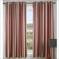 100 red curtains living room best 20 living room curtains