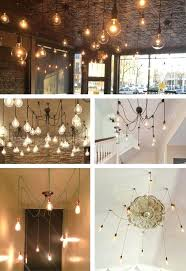 Matching Chandelier And Island Light Crystal Pendant Lighting Chandelier 3 Light Ball Lights For
