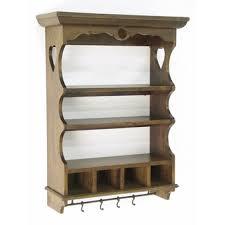 etagere de cuisine etagere murale cuisine dans divers achetez au meilleur prix avec