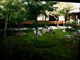 japanese zen gardens kyoto japan zen garden emily wheeler