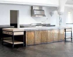 kitchen island metal metal kitchen island kitchen design