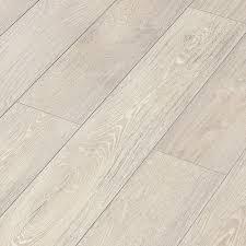 Kronoswiss Laminate Flooring Kronoswiss Laminate Flooring Oil Finish Collection