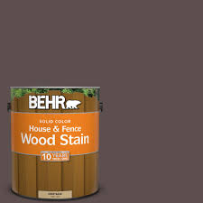 varathane 1 qt 3x summer oak premium wood stain case of 2