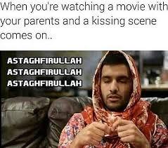 Astaghfirullah Meme - 31 best muslim memes images on pinterest muslim meme funny stuff