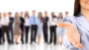 jobs jobs aggregator india