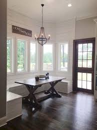Dining Room Tables Furniture Best 25 Small Dining Room Tables Ideas On Pinterest Small