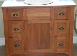 42 Inch Bathroom Vanity Cabinets 42 Inch Bathroom Vanity Realie Org