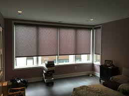 Custom Window Treatments by The Benefits Of Custom Window Treatments In Nj U2013 Blinds Brothers